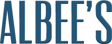 Albee Appliances Inc Logo